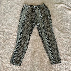 Design Forever 21 Pants